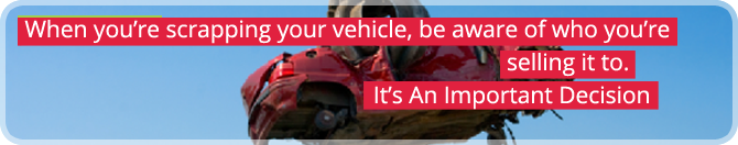 car-squashed