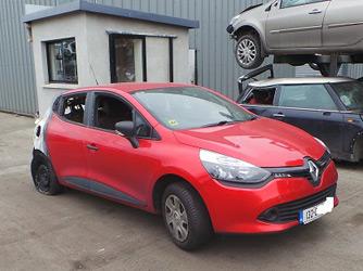 132-Renault-Clio