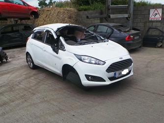141-Ford-Fiesta